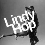 Lindy Hop Swing Breeze
